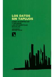 DATOS-SIN-TAPUJOS-COMO-INTERPRETAR-Y-DIFUNDIR-LAS-ESTADISTICAS-SOCIALES-LOS