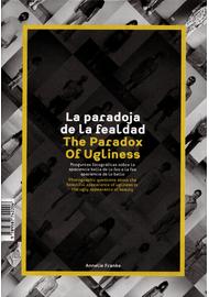 PARADOJA-DE-LA-FEALDAD-LA