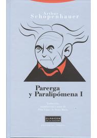 PARERGA-Y-PARALIPOMENA-I--2ª-ED-