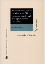 PENSAMIENTO-POLITICO-DE-JOHN-STUART-MILL-EN-SU-CONTEXTO-INTELECTUAL-UNA-APROXIMACION-CONCEPTUAL-EL