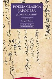 POESIA-CLASICA-JAPONESA--2ª-ED--KOKINWAKASHU