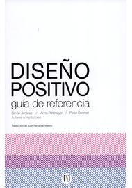 DISEÑO-POSITIVO.-GUIA-DE-REFERENCIA