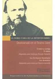 DOBLE-CARA-DE-LA-INCERTIDUMBRE--DOSTOIEVSKI-EN-EL-TEATRO-LIBRE-LA