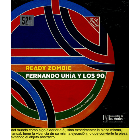 READY-ZOMBIE.-FERNANDO-UHIA-Y-LOS-90