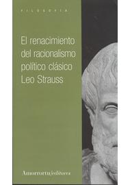 RENACIMIENTO-DEL-RACIONALISMO-POLITICO-CLASICO-EL