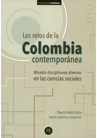 RETOS-DE-LA-COLOMBIA-CONTEMPORANEA-MIRADAS-DISCIPLINARES-DIVERSAS-EN-LAS-CIENCIAS-SOCIALES