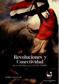 REVOLUCIONES-Y-CONECTIVIDAD-DE-LA-BASTILLA-A-LA-PLAZA-TAHRIR