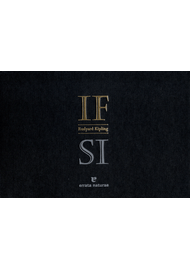 SI-IF