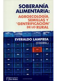SOBERANIA-ALIMENTARIA--AGROECOLOGIA-SEMILLAS-Y-GENTRIFICACION-DE-LO-RURAL