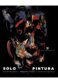 SOLO-PINTURA