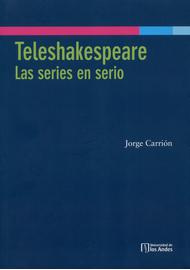 TELESHAKESPEARE-LAS-SERIES-EN-SERIO