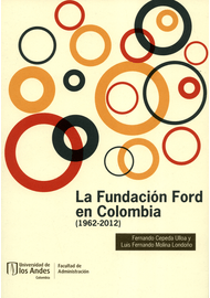 FUNDACION-FORD-EN-COLOMBIA-1962-2012-LA