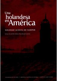 UNA-HOLANDESA-EN-AMERICA