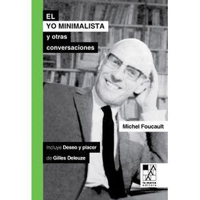 EL-YO-MINIMALISTA