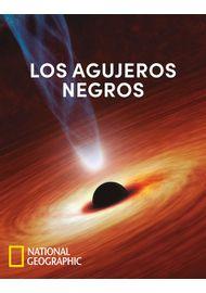 los-agujeros-negros_eeb91692_500x641