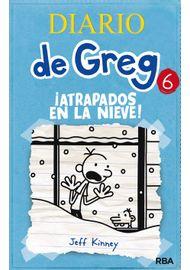 diario-de-greg-6-atrapados-en-la-nieve_62ba6cff