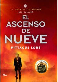libro_el_ascenso_de_nueve___pittacus_lore___pdf_by_agustutorial-d72kom8