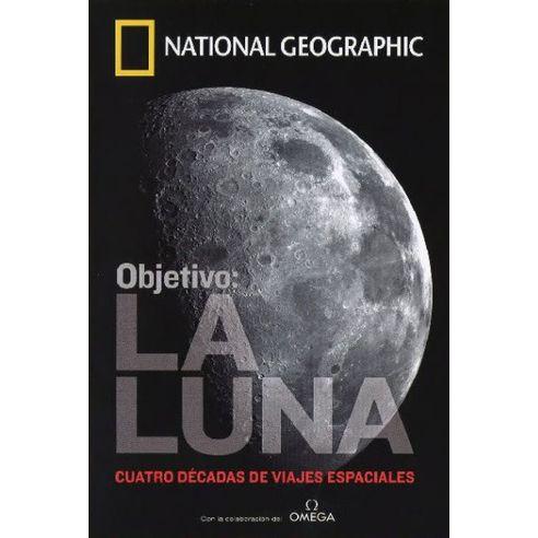 Objetivo-La-Luna