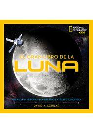 el-gran-libro-de-la-luna_e814a2ae_500x500
