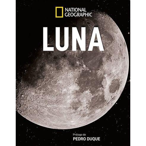 luna_80cf670f_500x638