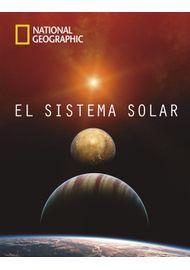 el-sistema-solar_219c4f48_500x645