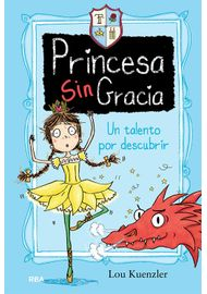 princesa-sin-gracia-2-un-talento-por-descubrir_058da060_500x746