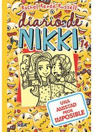 cover_nikki14_ok_fc8a4f66_500x742