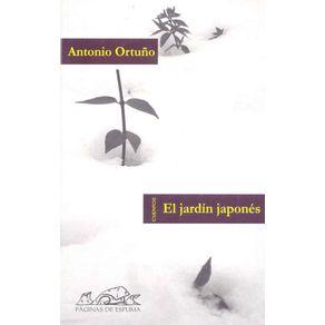 EL-JARDIN-JAPONES-scaled