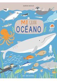 MI-GRAN-OCEANO-300x400