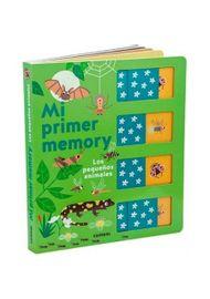 mi-primer-memory-los-pequenos-animales