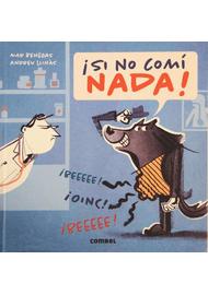 si-no-comi-nada11-a16e5681bf1b383eee15911188702370-1024-1024
