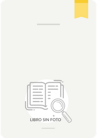 Lerner_emptyBook-1-