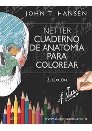 Netter-cuaderno