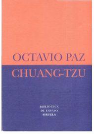 19772939-octaviopazchuang-tzu-1-728