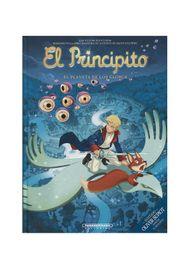 el-principito-9789583045028-1-