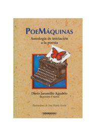 poemaquinas-antologia-de-iniciacion-a-la-poesia-9789583003523-1-