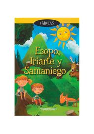 fabulas-esopo-iriarte-y-samaniego-9789583001697-1-