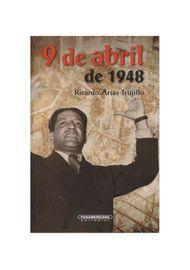 9-de-abril-de-1948-4-9789583004803-1-