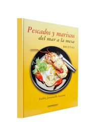 pescados-y-mariscos-1-9789583006449-1-