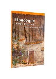 tipacoque-9789583006562-1-