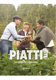 portada_piatti-la-tierra-de-los-platos_nicolas-piatti_201912201611