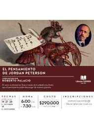 02-10-2020-img-curso-peterson