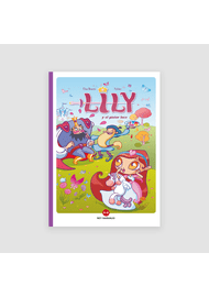 cover_Lily-1-