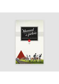 cover_ManualPelea-1-