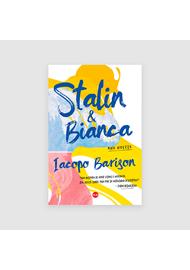 cover_StalinBianca-1-