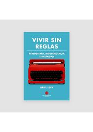 img-producto-libro-ss_11.jpg-1-