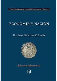 economia-nacion