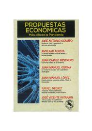 propuestas-economicas-mas-alla-de-la-pandemia