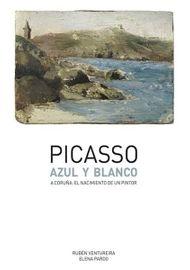 Picasso_Azul_y_Blanco1