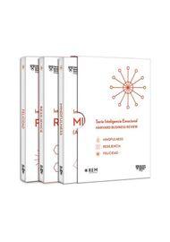 estuche-serie-inteligencia-emocional-mindfulness-resilencia-y-felicidad--9788494562907